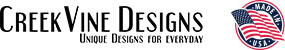 Creekvine Designs
