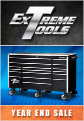 Extreme Tools Sale