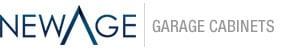 NewAge Garage Cabinets