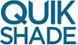Quik Shade