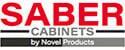 Saber Garage Cabinets