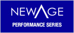 NewAge Performance Cabinets