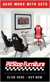 Pitstop Furniture Sale