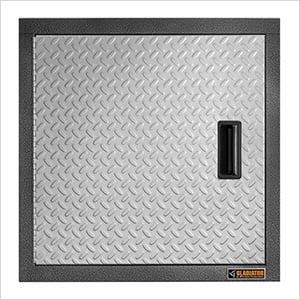 Premier 24-Inch Wall GearBox Garage Cabinet
