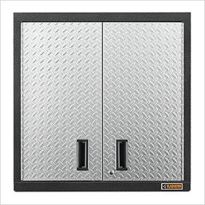 Premier 30-Inch Wall GearBox Garage Cabinet