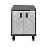 Gladiator GarageWorks Premier Modular GearBox