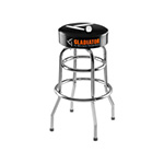 Gladiator GarageWorks Garage Stool