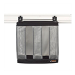 Gladiator GarageWorks Ball Caddy