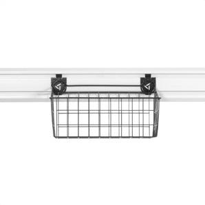 18-inch Wire Basket