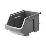 Gladiator GarageWorks Small Item Bins (3-Pack)