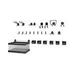 Gladiator GarageWorks Accessory Starter Kit 2