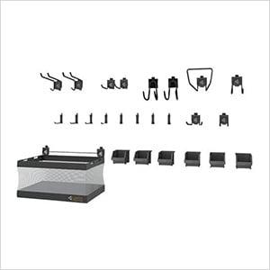Accessory Starter Kit 2