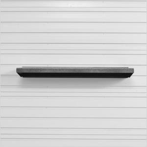 48-Inch Shelf