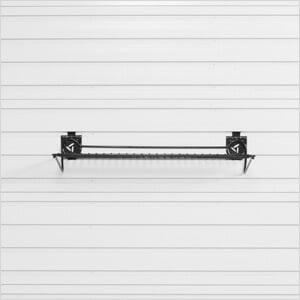 24-Inch Wire Shelf