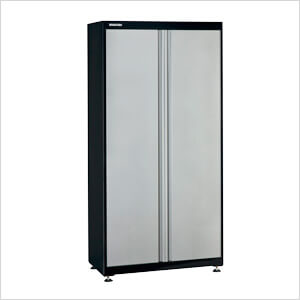 SGO 372 DS 2 Door Storage Locker