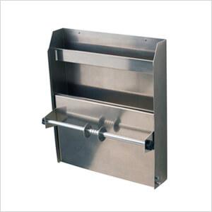 Aluminum Folding Work Station