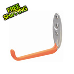 Racor Tornado Ladder Hook (2-Pack)