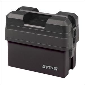 GTO - Great Tool Organizer