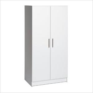 Garage / Laundry Storage Cabinet