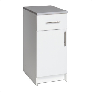 Garage / Laundry Base Cabinet