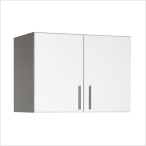 Garage / Laundry 2-Door Wall Cabinet