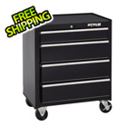 Waterloo 4-Drawer Shop Series Tool Cabinet