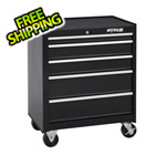 Waterloo 5-Drawer Shop Series Tool Cabinet