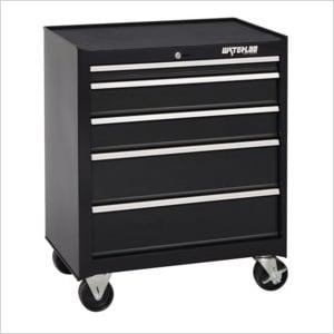 5-Drawer Shop Series Tool Cabinet