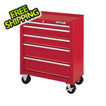"Waterloo 5-Drawer Shop Series Tool Cabinet (14"" Deep)"