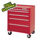 "Waterloo 5-Drawer Shop Series Tool Cabinet (18"" Deep)"