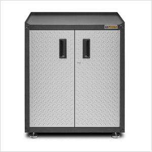 Ready-To-Assemble 2-Door Modular GearBox