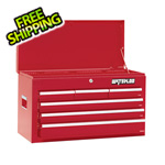 Waterloo 26-Inch 6-Drawer Tool Chest with Liners