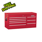 Waterloo 41-Inch 8-Drawer Tool Chest with Liners