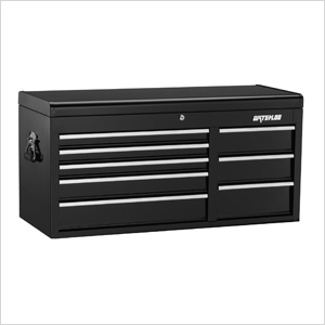 41-Inch 8-Drawer Tool Chest with Liners