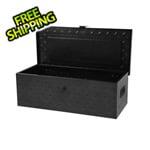 International 31-Inch Utility Box