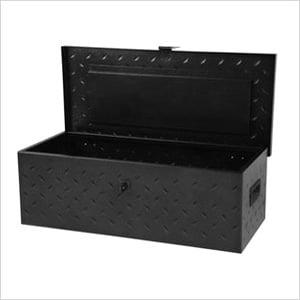 31-Inch Utility Box