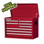 International 26-Inch 8-Drawer Tool Chest