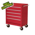 International 27-Inch 5-Drawer Tool Cabinet