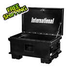 International 32-Inch Job Site Box