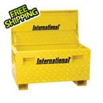 International 42-Inch Job Site Box