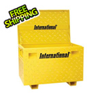 International 48-Inch Job Site Box
