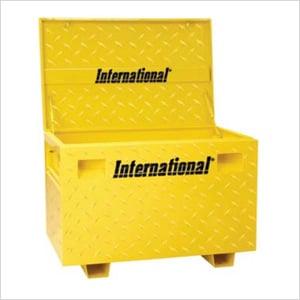 48-Inch Job Site Box