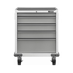 Gladiator GarageWorks 5-Drawer Modular GearDrawer