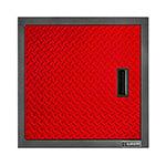 Gladiator GarageWorks Premier 24-Inch Wall GearBox Garage Cabinet