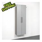 "Prepac HangUps 24"" Large Storage Cabinet"