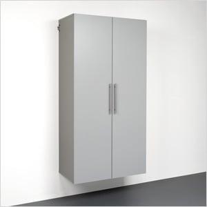 "HangUps 36"" Large Storage Cabinet"