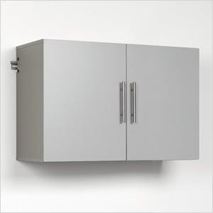 """HangUps 36"""" Upper Storage Cabinet"""