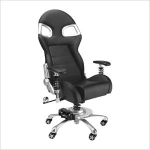 LXE Office Chair (Black)