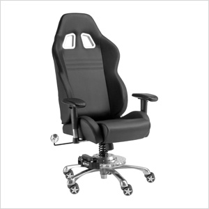 GT Office Chair (Black)