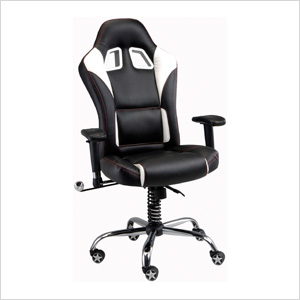 SE Office Chair (Black)